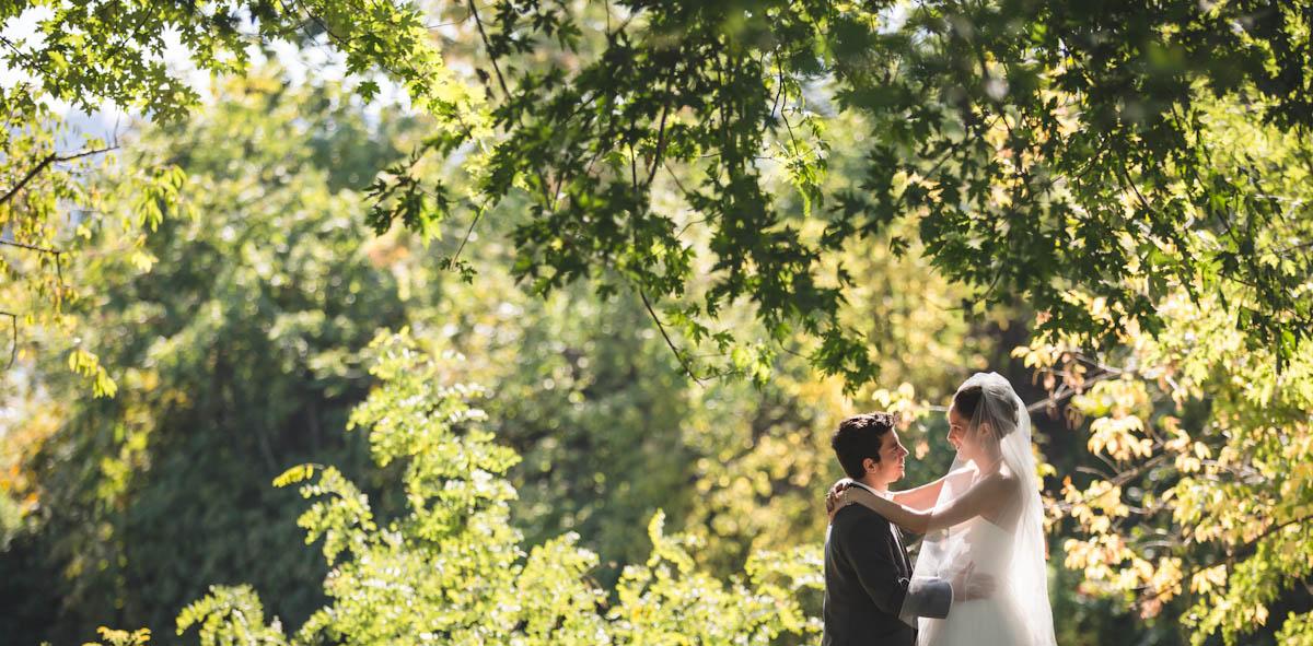 Man Nguyen Photography: a Pittsburgh wedding photographer.