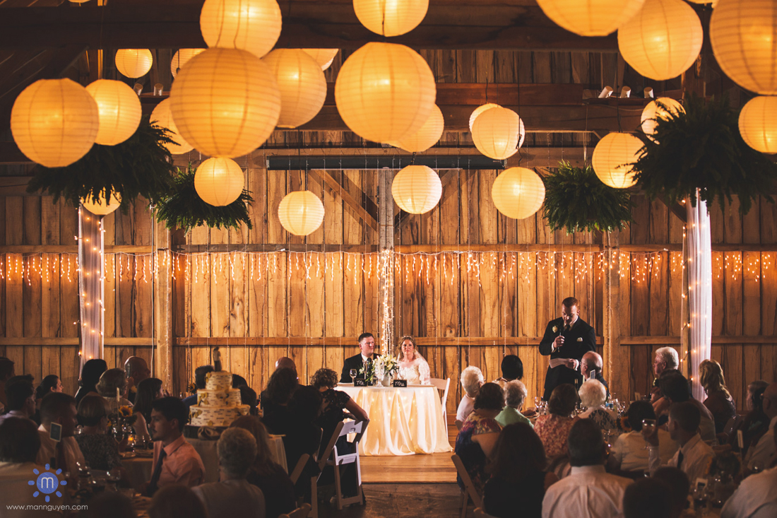 betsy-barn-reception-man-nguyen-photography