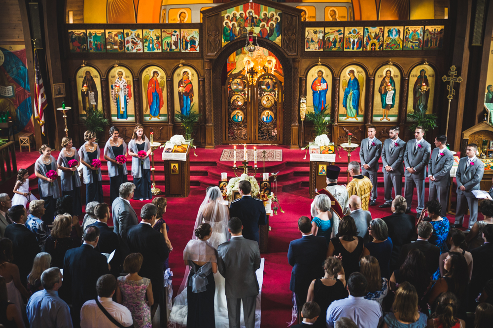 holy-trinity-church-wedding-photo-man-nguyen-photography