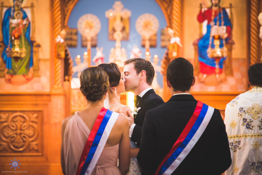 holy-trinity-serbian-orthodox-cathedral-pittsburgh-wedding-photographer-man-nguyen-photography