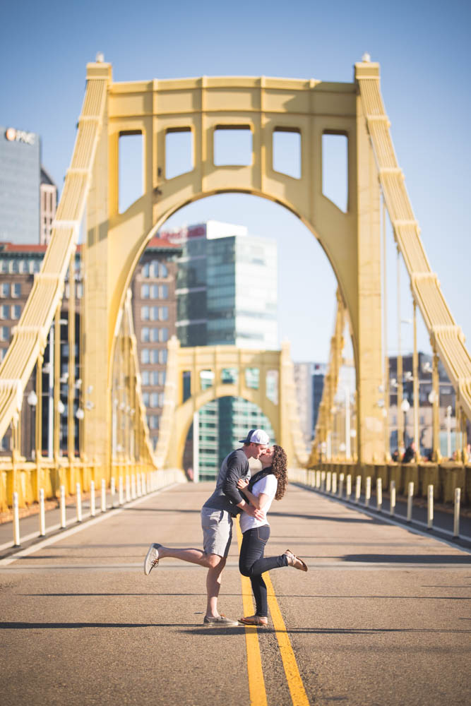 kari-and-ian-engagement-blog-3