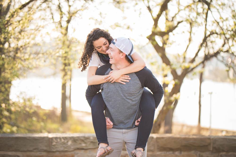 kari-and-ian-engagement-blog-4