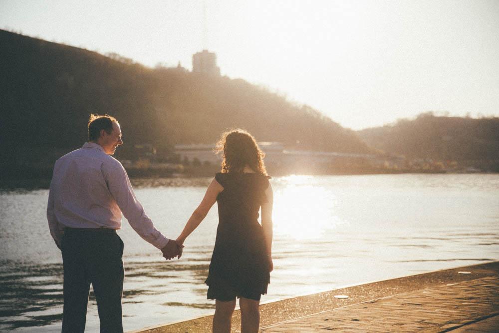kari-and-ian-engagement-blog-5