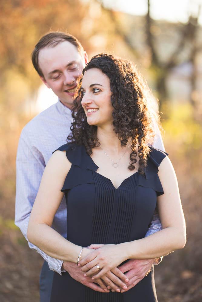 kari-and-ian-engagement-blog-6