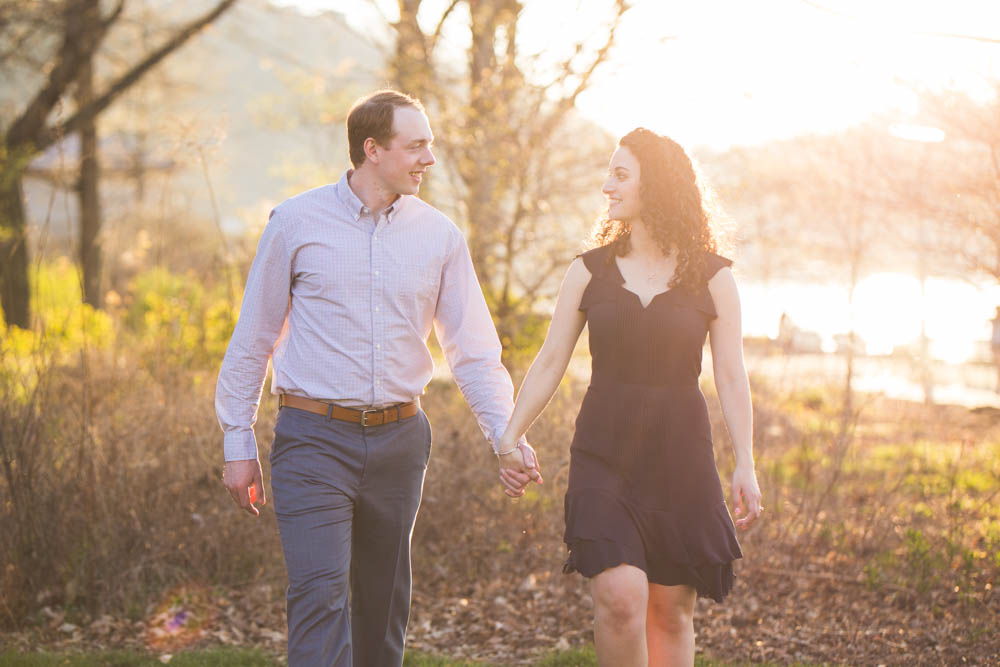 kari-and-ian-engagement-blog-7