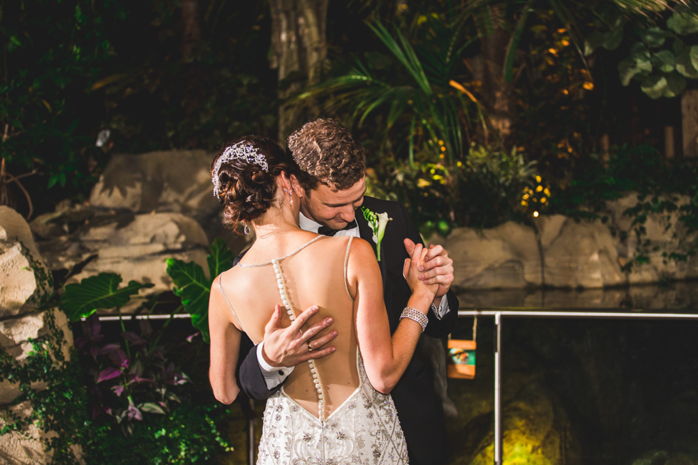 phipps-conservatory-and-botanical-gardens-man-nguyen-photography-pittsburgh-weddingds-1