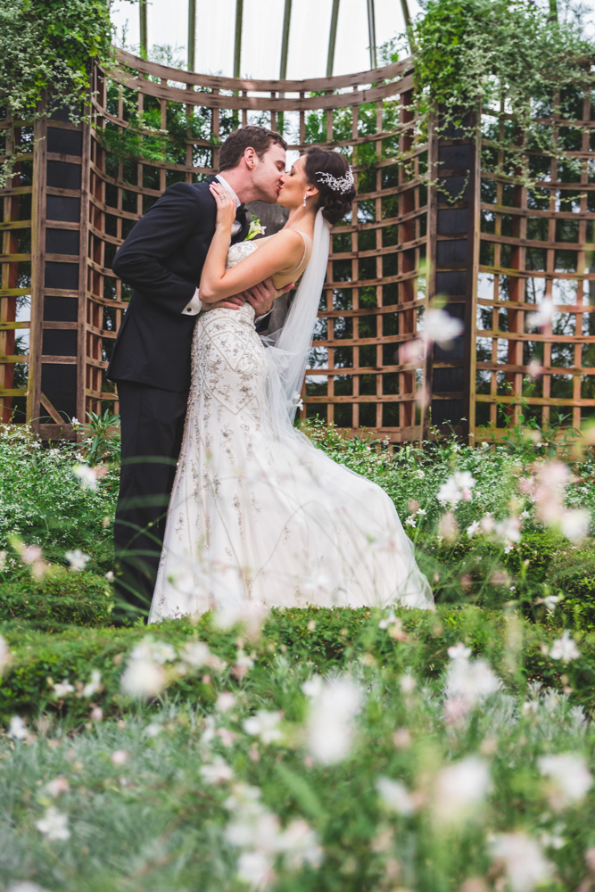 phipps-conservatory-and-botanical-gardens-man-nguyen-photography-pittsburgh-weddingds-9