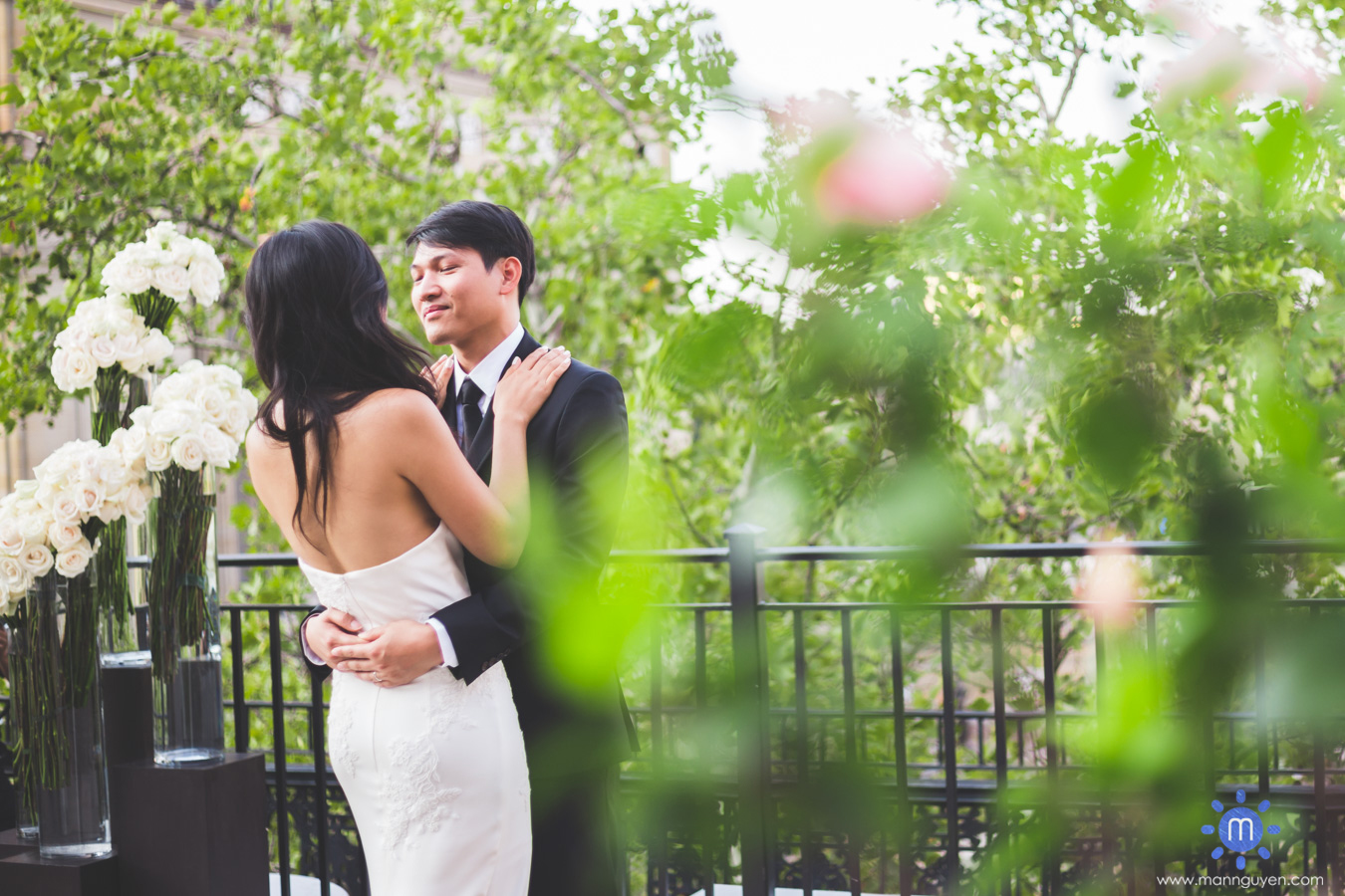 pittsburgh-wedding-photographer-at-the-university-club-in-pittsburgh-oakland-man-nguyen-photography