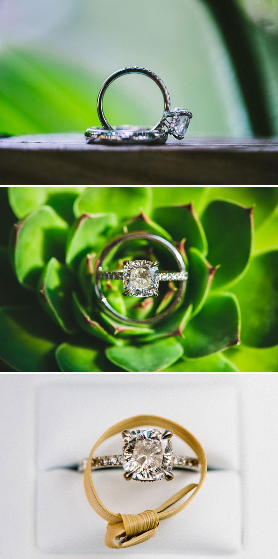pittsburgh-wedding-photographer-at-university-club-vietnamese-tea-ceremony-wedding-oakland-02