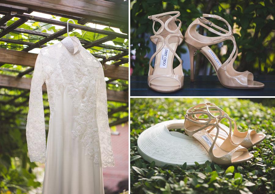 pittsburgh-wedding-photographer-at-university-club-vietnamese-tea-ceremony-wedding-oakland-03