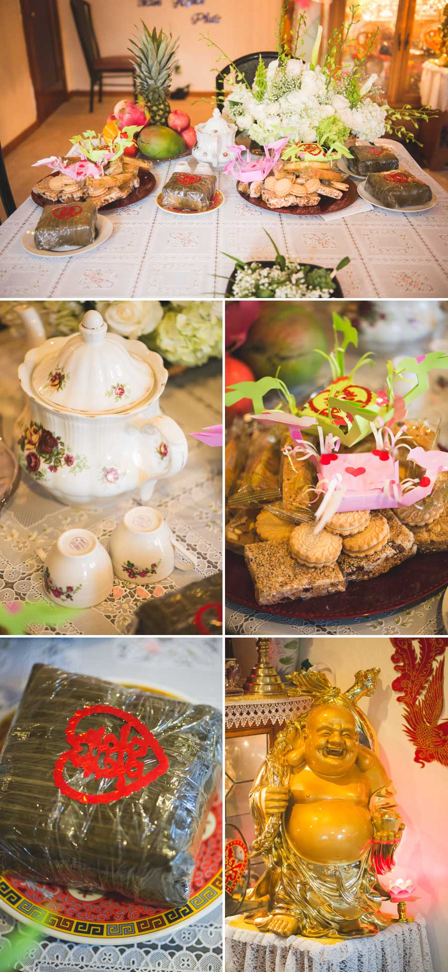 pittsburgh-wedding-photographer-at-university-club-vietnamese-tea-ceremony-wedding-oakland-04