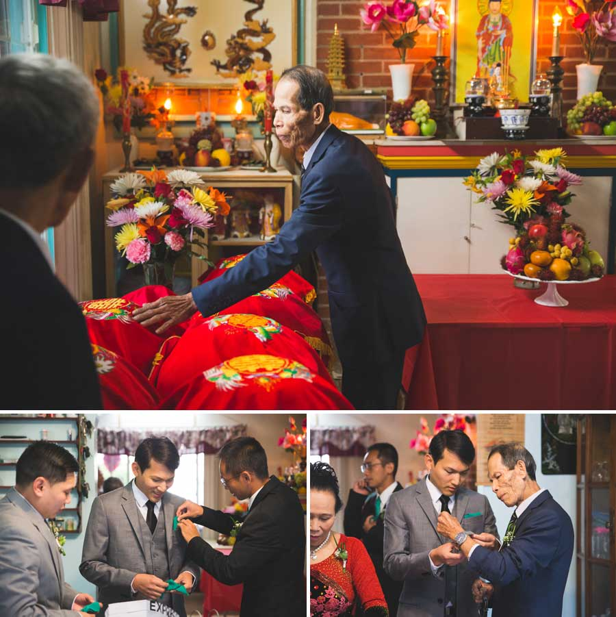 pittsburgh-wedding-photographer-at-university-club-vietnamese-tea-ceremony-wedding-oakland-06