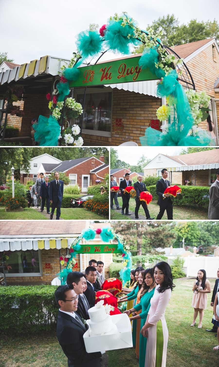 pittsburgh-wedding-photographer-at-university-club-vietnamese-tea-ceremony-wedding-oakland-07