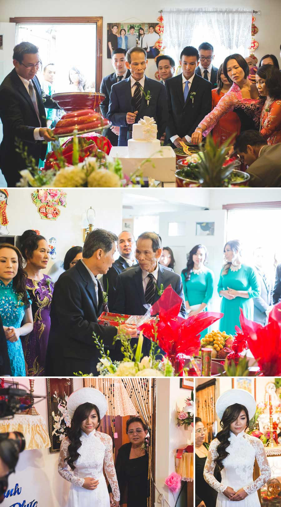 pittsburgh-wedding-photographer-at-university-club-vietnamese-tea-ceremony-wedding-oakland-08