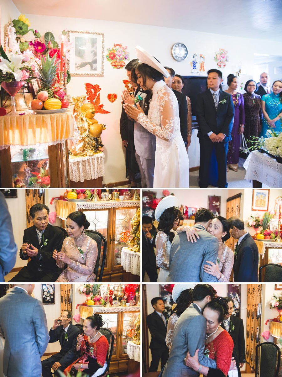 pittsburgh-wedding-photographer-at-university-club-vietnamese-tea-ceremony-wedding-oakland-09