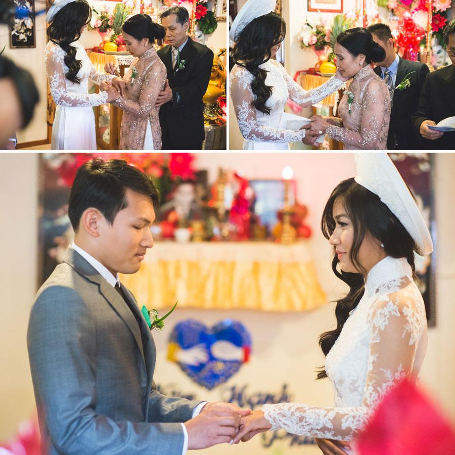pittsburgh-wedding-photographer-at-university-club-vietnamese-tea-ceremony-wedding-oakland-10