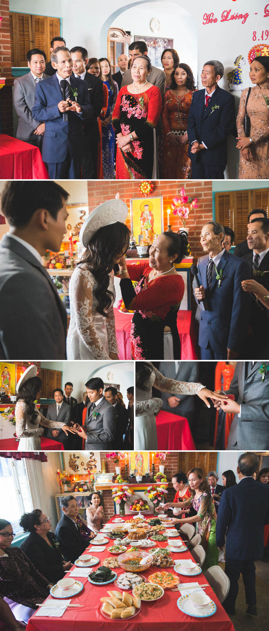 pittsburgh-wedding-photographer-at-university-club-vietnamese-tea-ceremony-wedding-oakland-11