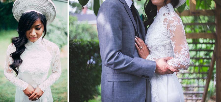 pittsburgh-wedding-photographer-at-university-club-vietnamese-tea-ceremony-wedding-oakland-12