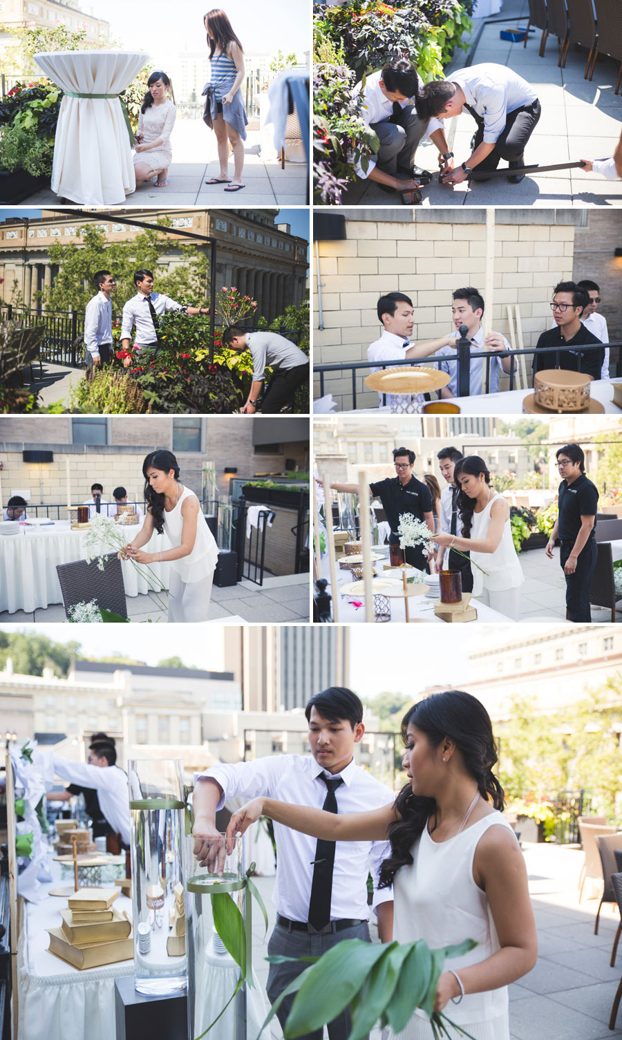 pittsburgh-wedding-photographer-at-university-club-vietnamese-tea-ceremony-wedding-oakland-13