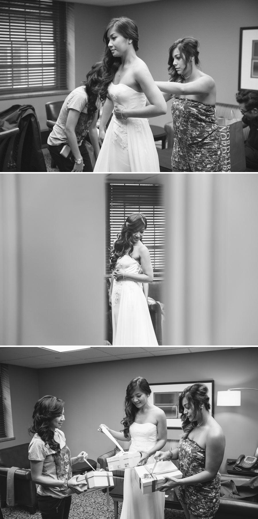 pittsburgh-wedding-photographer-at-university-club-vietnamese-tea-ceremony-wedding-oakland-14