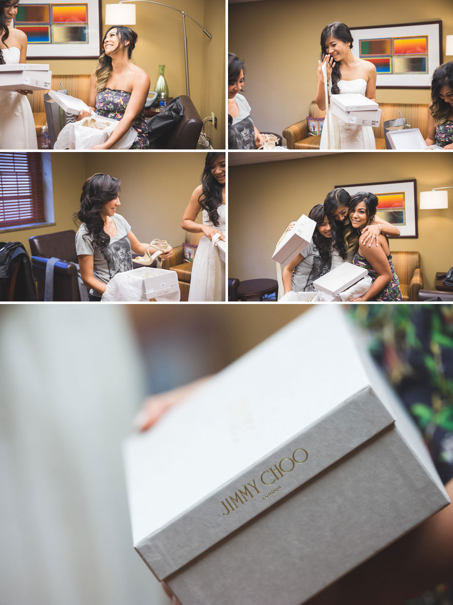 pittsburgh-wedding-photographer-at-university-club-vietnamese-tea-ceremony-wedding-oakland-15