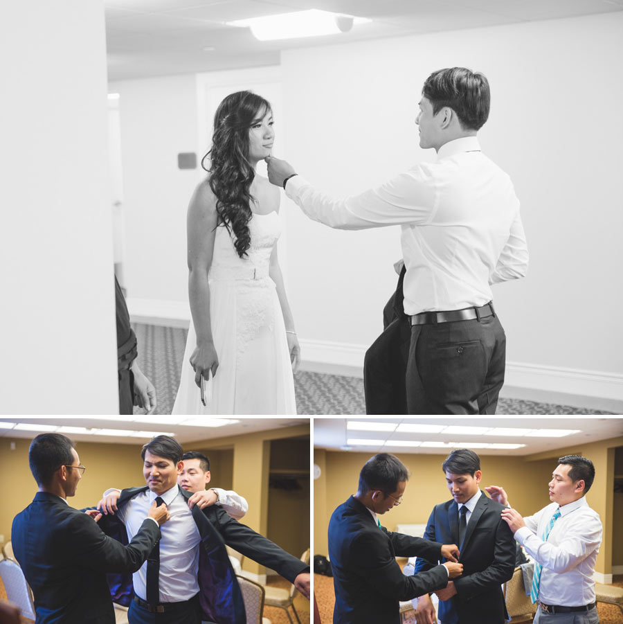 pittsburgh-wedding-photographer-at-university-club-vietnamese-tea-ceremony-wedding-oakland-16