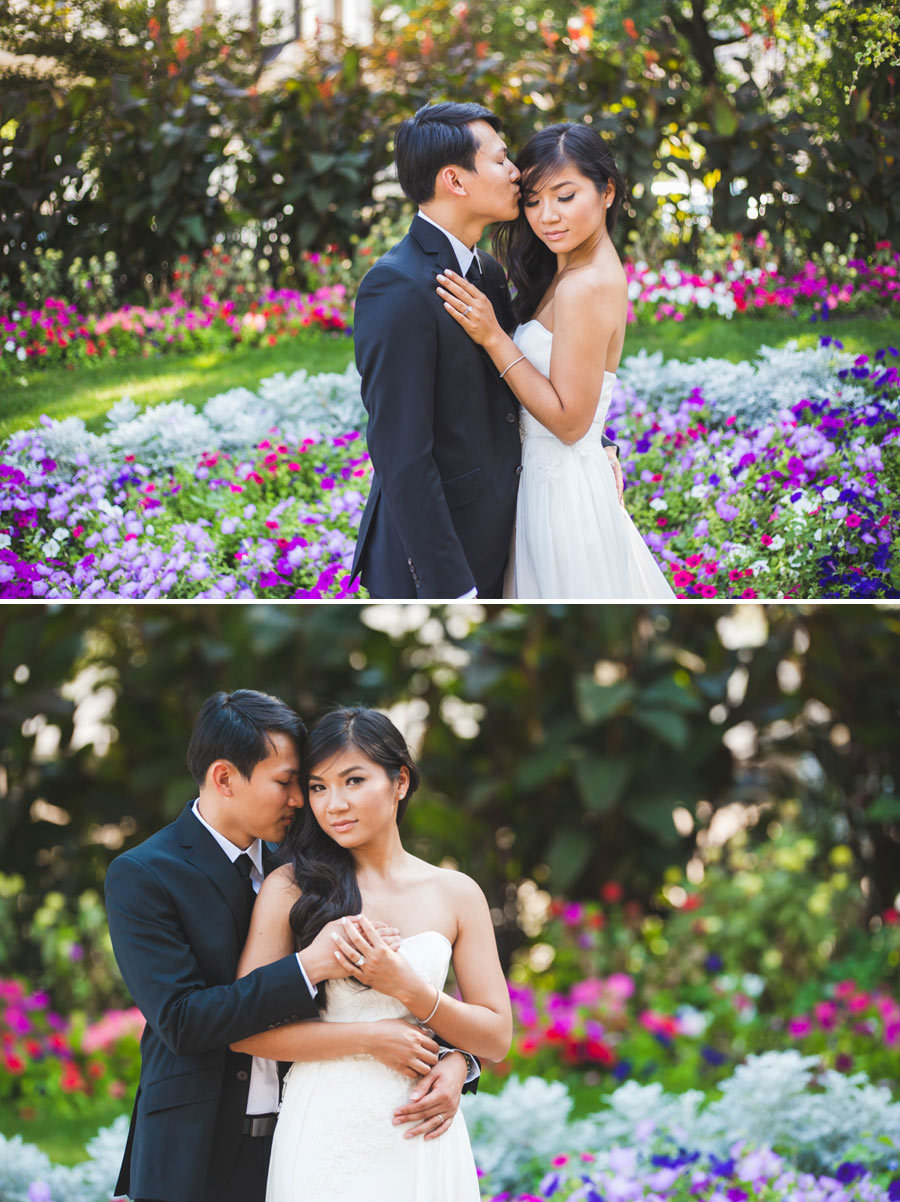 pittsburgh-wedding-photographer-at-university-club-vietnamese-tea-ceremony-wedding-oakland-17