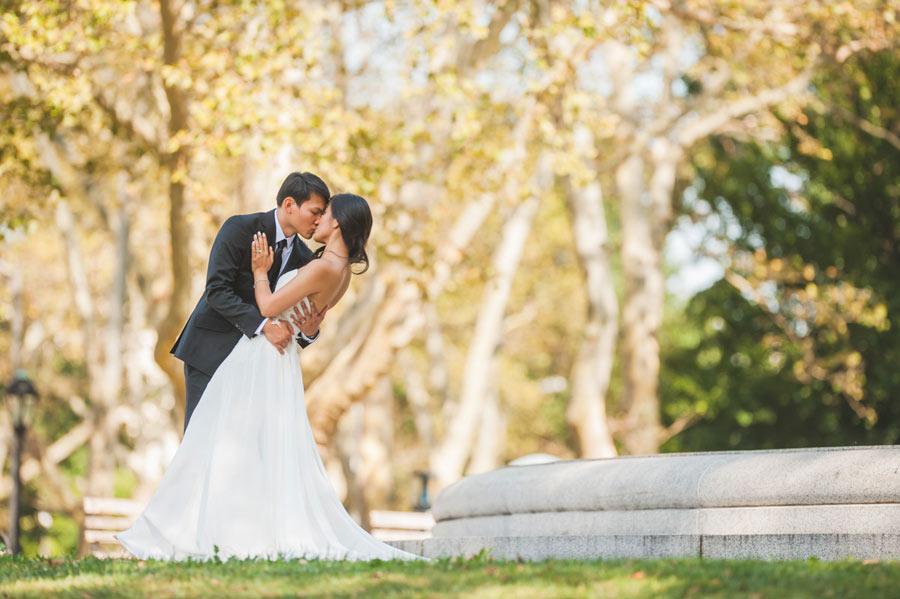 pittsburgh-wedding-photographer-at-university-club-vietnamese-tea-ceremony-wedding-oakland-18a