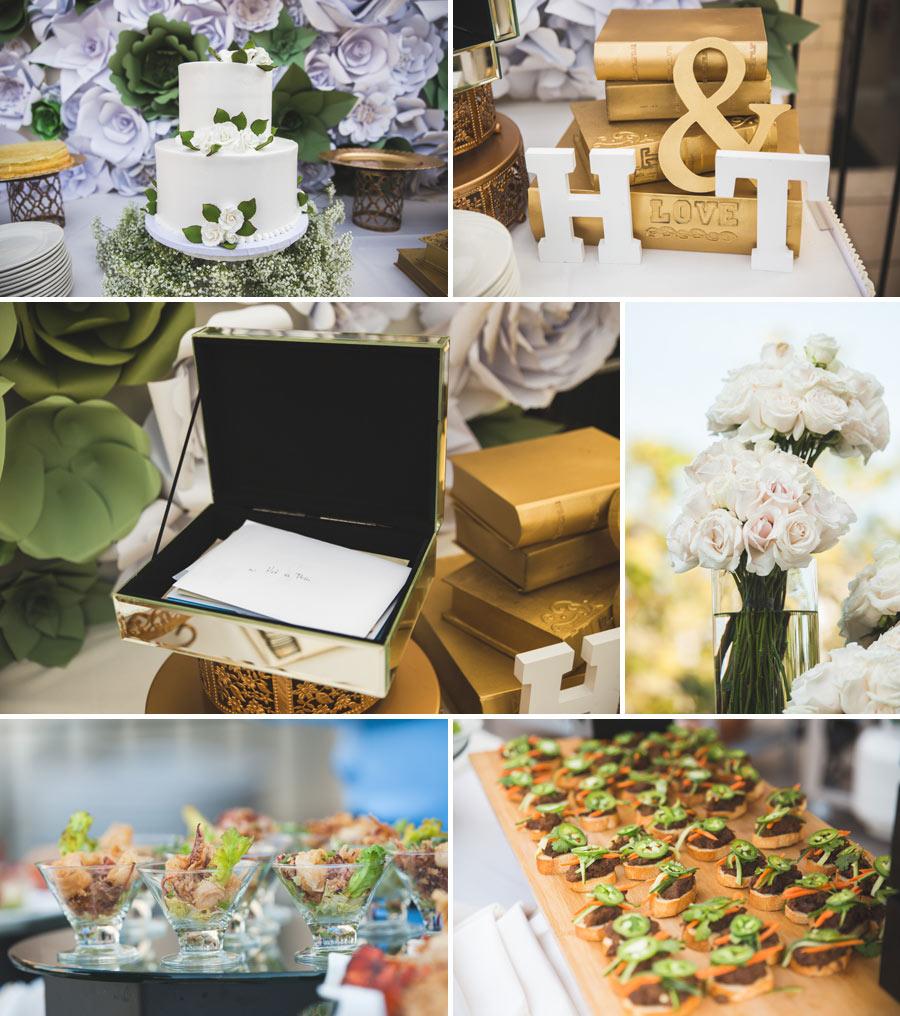 pittsburgh-wedding-photographer-at-university-club-vietnamese-tea-ceremony-wedding-oakland-19