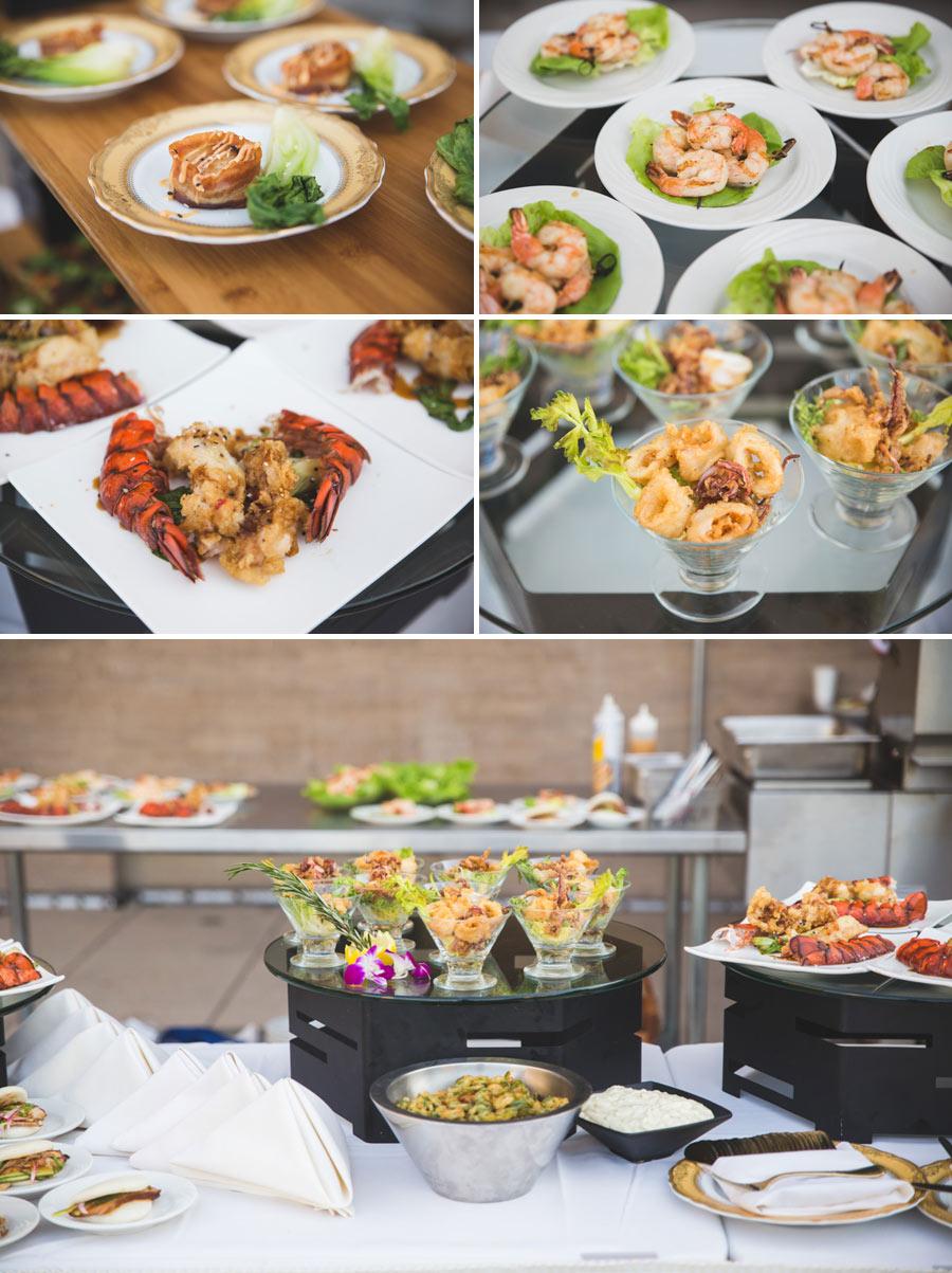pittsburgh-wedding-photographer-at-university-club-vietnamese-tea-ceremony-wedding-oakland-20