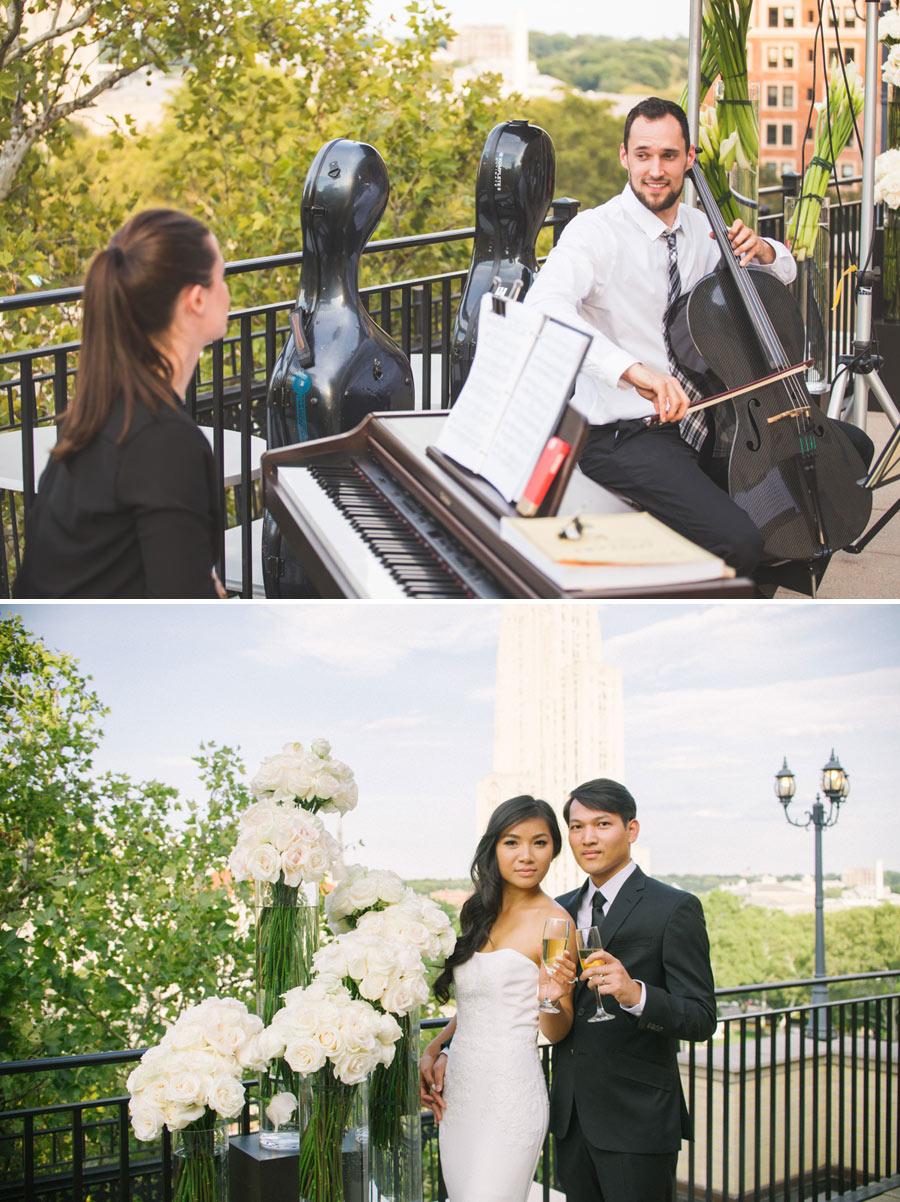 pittsburgh-wedding-photographer-at-university-club-vietnamese-tea-ceremony-wedding-oakland-21