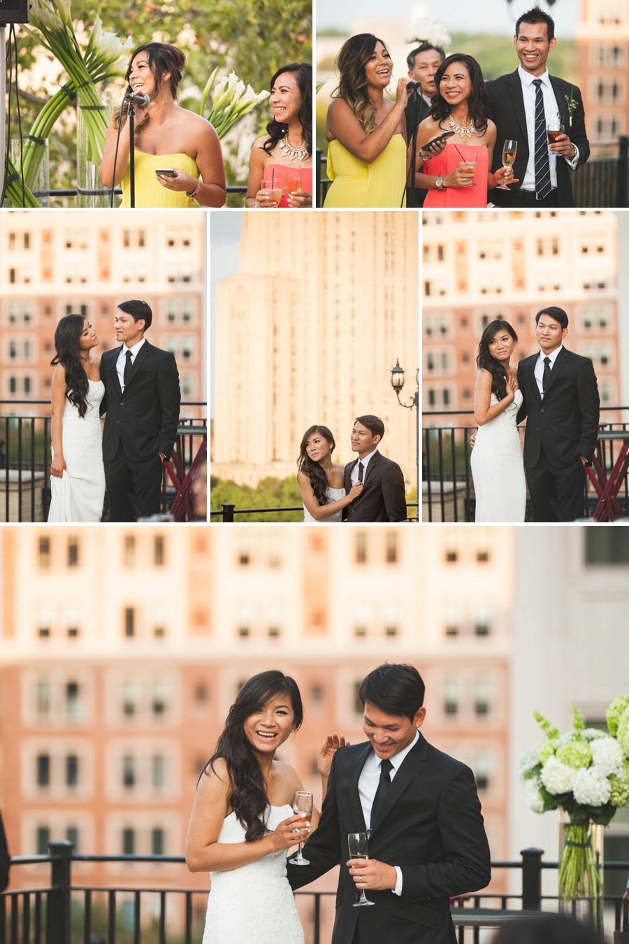 pittsburgh-wedding-photographer-at-university-club-vietnamese-tea-ceremony-wedding-oakland-22