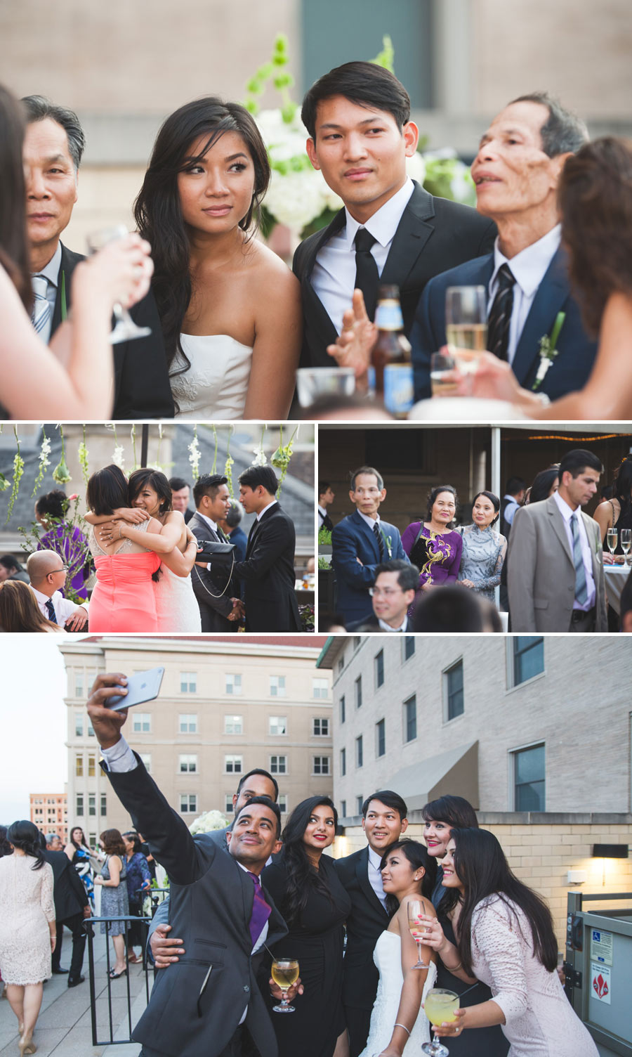 pittsburgh-wedding-photographer-at-university-club-vietnamese-tea-ceremony-wedding-oakland-24
