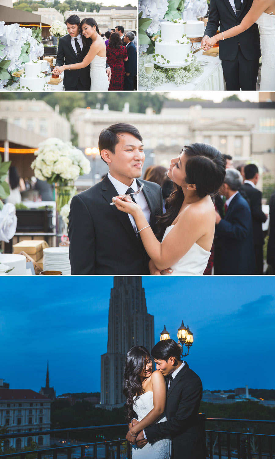 pittsburgh-wedding-photographer-at-university-club-vietnamese-tea-ceremony-wedding-oakland-25