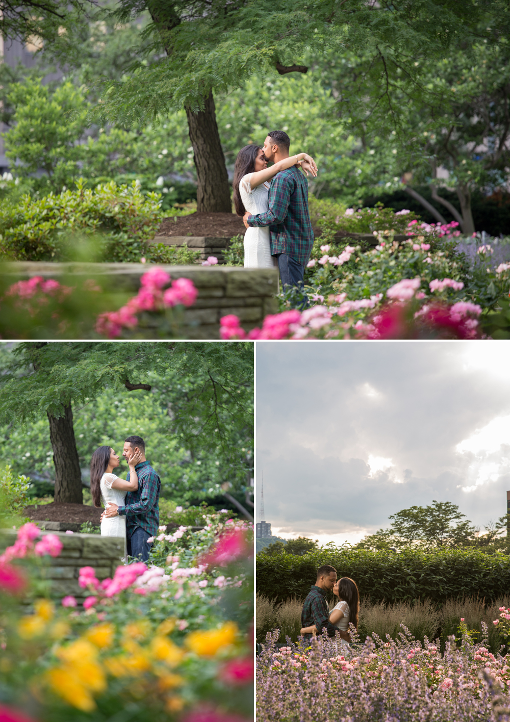 pittsburgh-wedding-photographer-engagement-at-point-state-park-man-nguyen-photography-1
