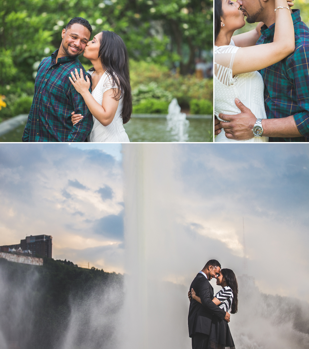 pittsburgh-wedding-photographer-engagement-at-point-state-park-man-nguyen-photography-2