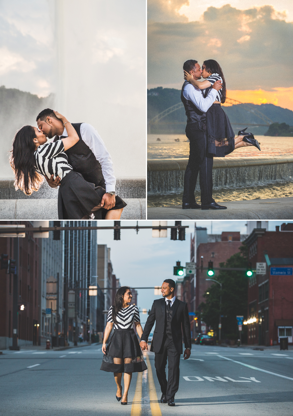 pittsburgh-wedding-photographer-engagement-at-point-state-park-man-nguyen-photography-3
