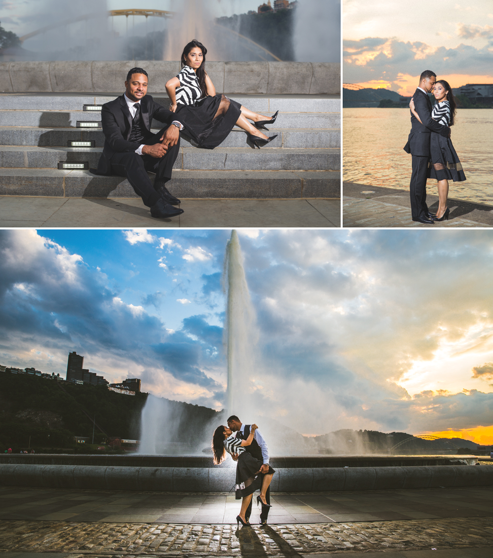 pittsburgh-wedding-photographer-engagement-at-point-state-park-man-nguyen-photography-4