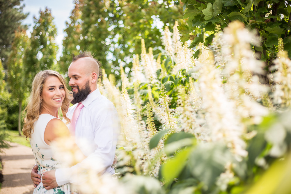 pittsburgh-wedding-photographer-engagement-session-at-phipps-conservatory-man-nguyen-photography-04