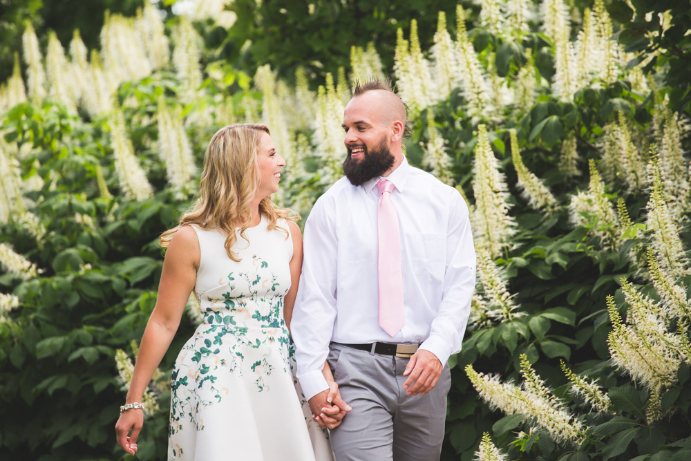 pittsburgh-wedding-photographer-engagement-session-at-phipps-conservatory-man-nguyen-photography-05
