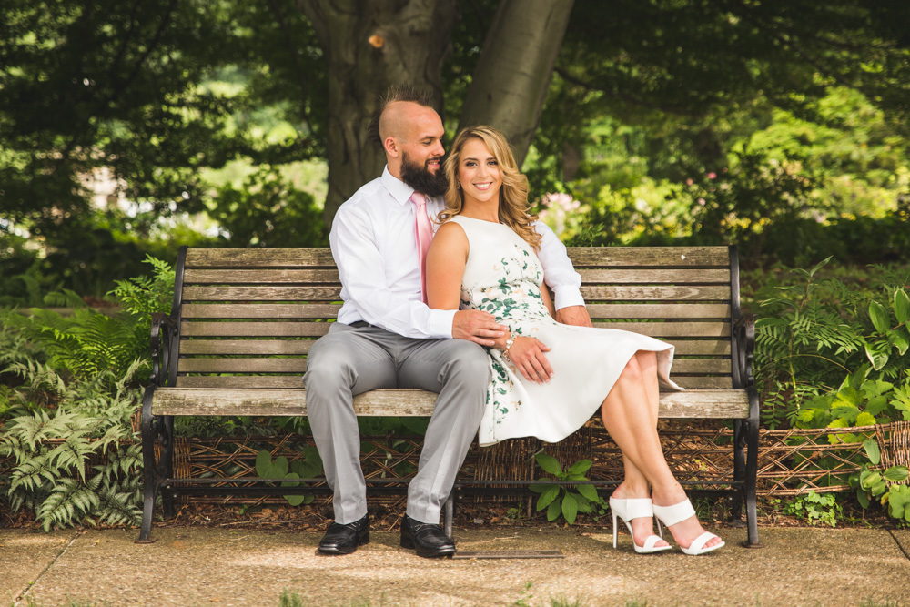 pittsburgh-wedding-photographer-engagement-session-at-phipps-conservatory-man-nguyen-photography-06