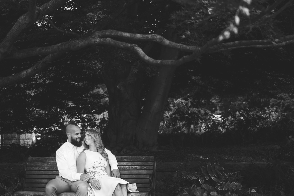 pittsburgh-wedding-photographer-engagement-session-at-phipps-conservatory-man-nguyen-photography-07
