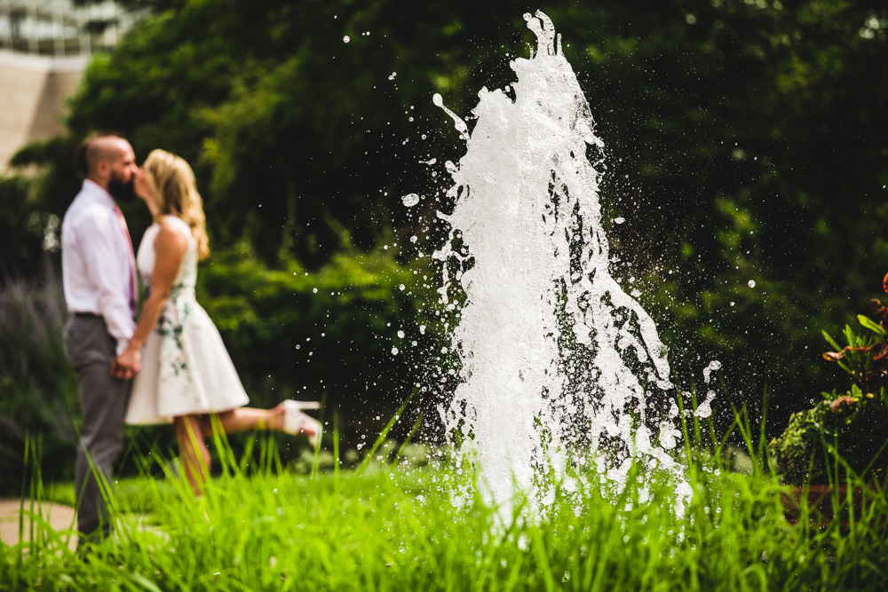 pittsburgh-wedding-photographer-engagement-session-at-phipps-conservatory-man-nguyen-photography-08