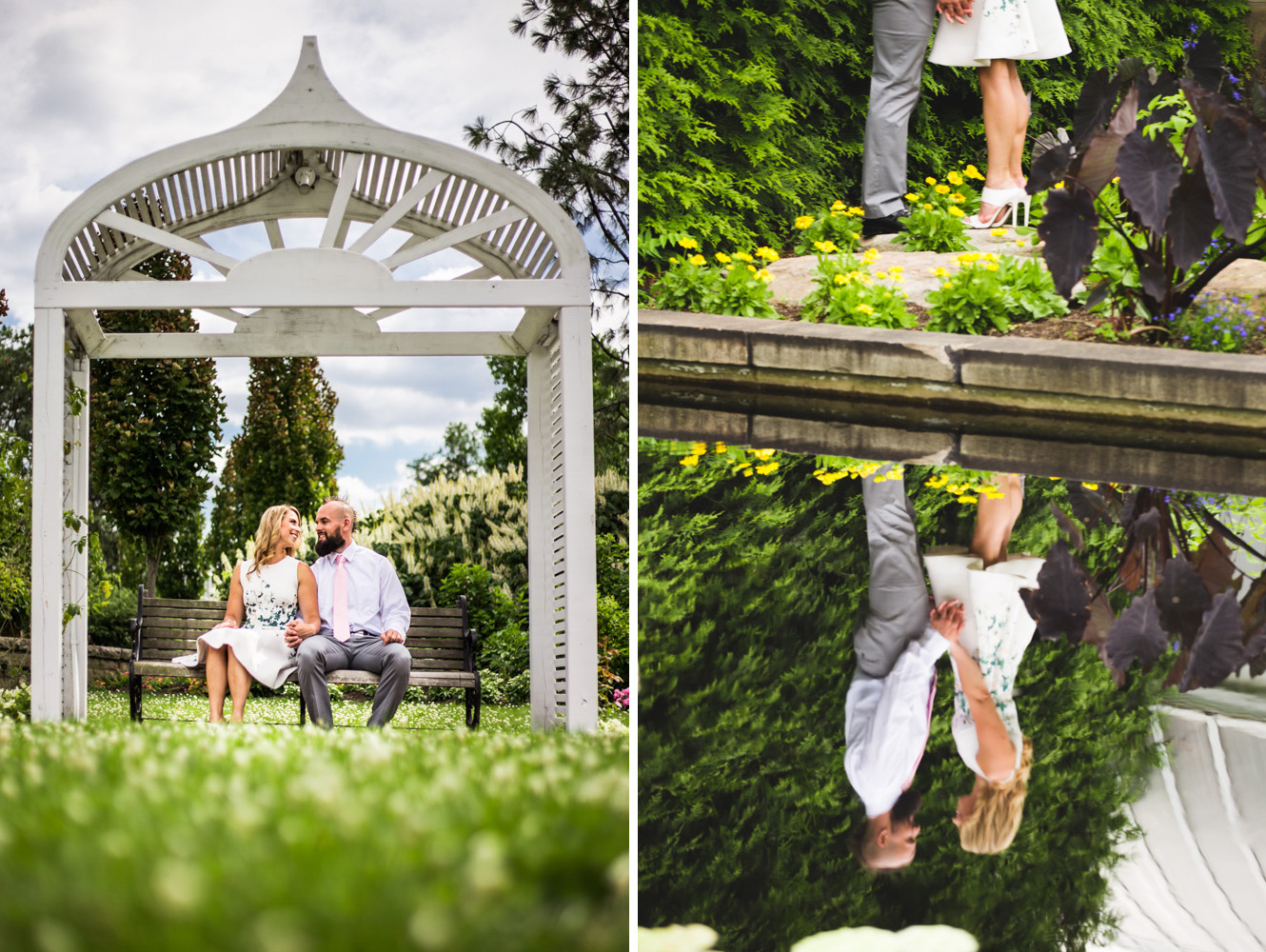 pittsburgh-wedding-photographer-engagement-session-at-phipps-conservatory-man-nguyen-photography-10