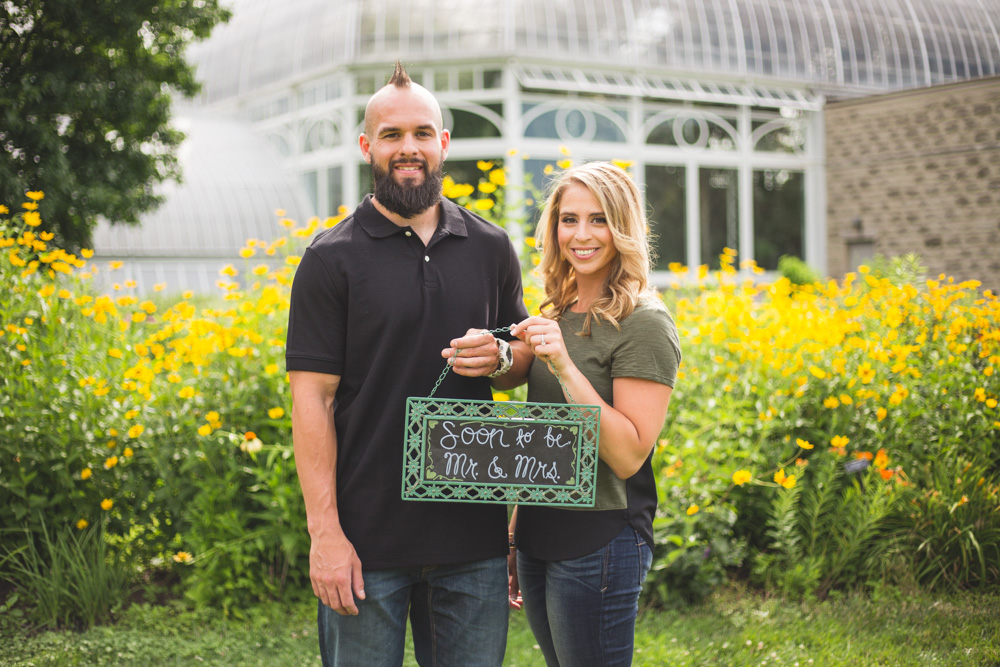 pittsburgh-wedding-photographer-engagement-session-at-phipps-conservatory-man-nguyen-photography-13