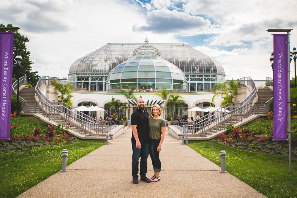 pittsburgh-wedding-photographer-engagement-session-at-phipps-conservatory-man-nguyen-photography-15