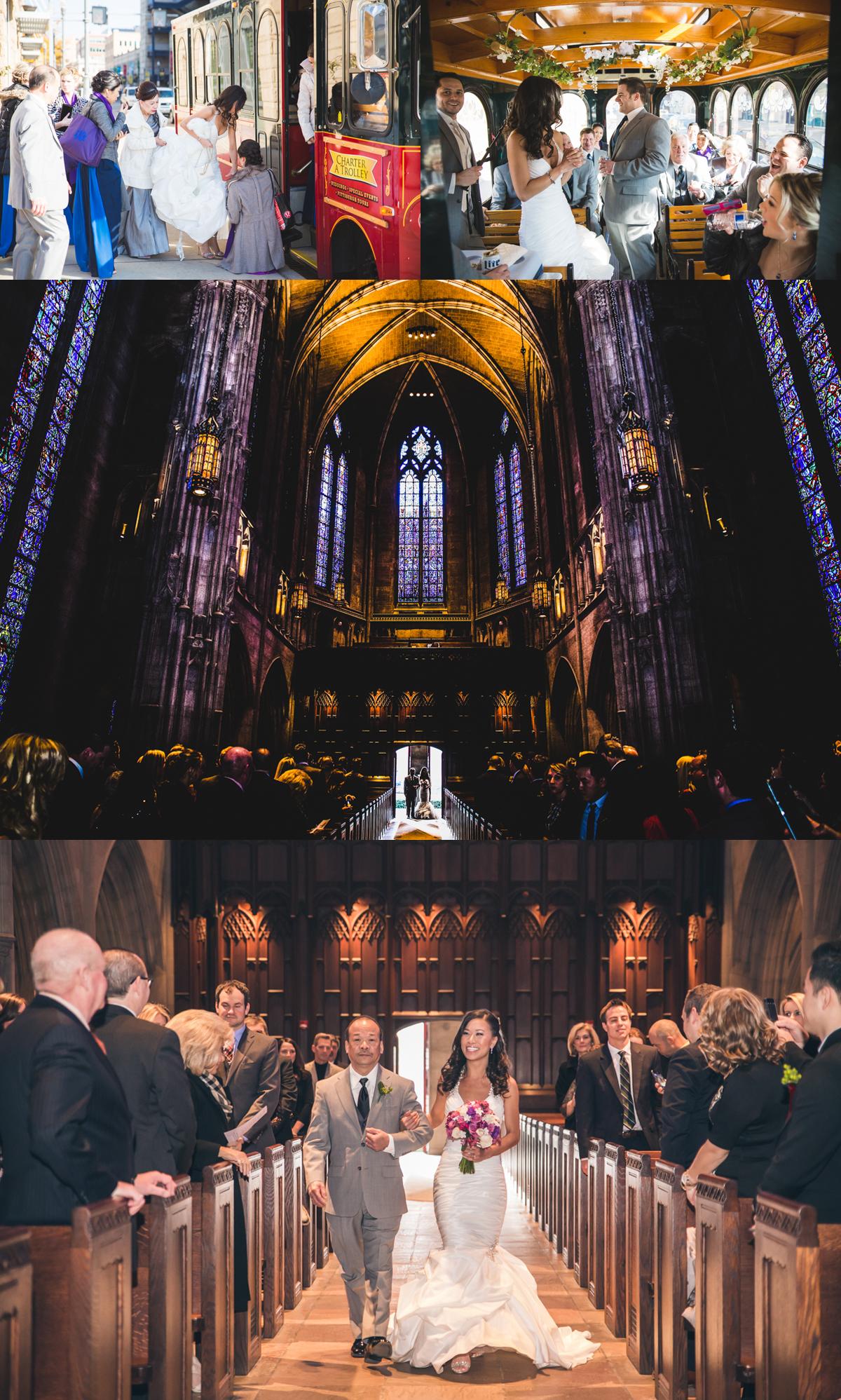 pittsburgh-wedding-photographer-kimly-james-heinz-chapel-pnc-lexus-club-tea-ceremony-10