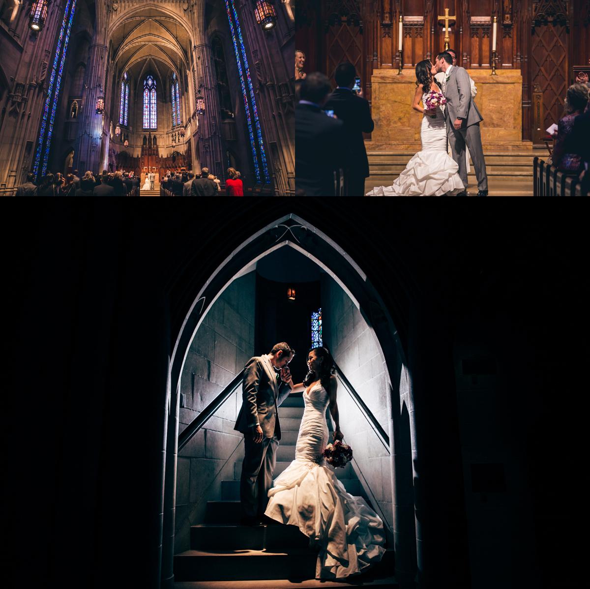 pittsburgh-wedding-photographer-kimly-james-heinz-chapel-pnc-lexus-club-tea-ceremony-11