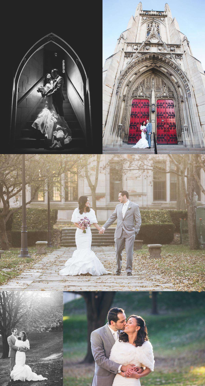 pittsburgh-wedding-photographer-kimly-james-heinz-chapel-pnc-lexus-club-tea-ceremony-12