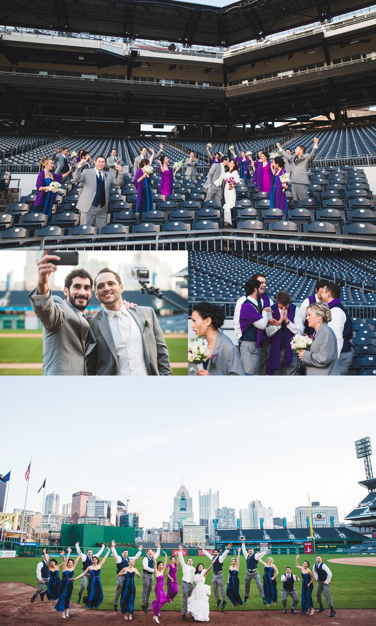 pittsburgh-wedding-photographer-kimly-james-heinz-chapel-pnc-lexus-club-tea-ceremony-13